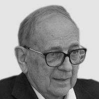 Henri Anrys