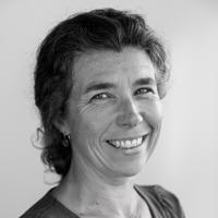 Nathalie Degand
