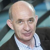 Michel Mahaux