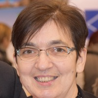 Dr Elide Montesi