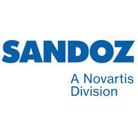 Sandoz a Novartis Division