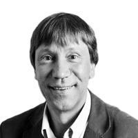 Dr Marco Schetgen
