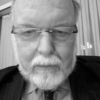 Dr Carl Vanwelde