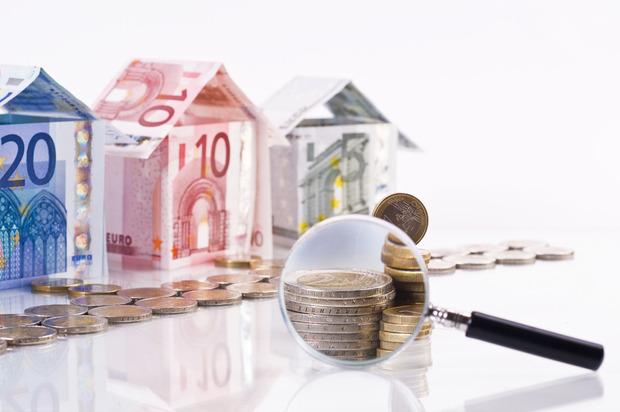 levée hypothèque fin de prêt