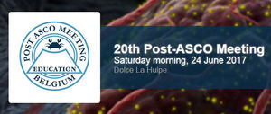 20th Post-ASCO Meeting