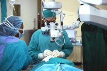 Le Dr Heiko Philippin