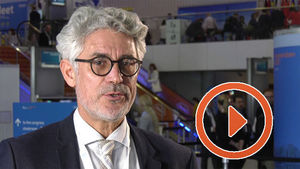Pr dr Olivier Rascol (Toulouse, France): Gene therapies in Parkinson's disease