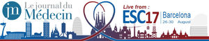 ESC2017 - European Society of Cardiology