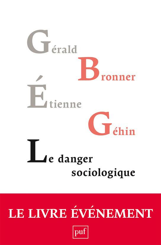 La sociologie déterministe défiée par les neurosciences