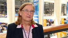 Helena M Earl