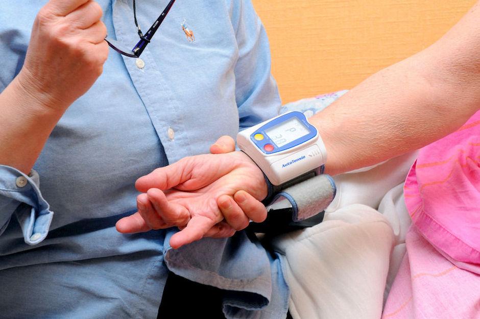 Hypertension masquée, quel meilleur outil de dépistage..