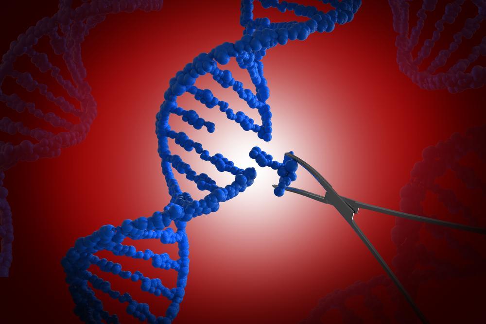 """Un Forum citoyen trouve positif de partager ses données ADN """" pour un monde meilleur """""""